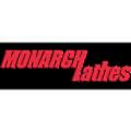 Monarch Lathes logo