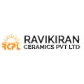 Ravikiran Ceramics
