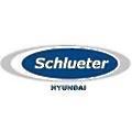 Schlueter Hyundai logo