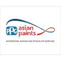 PPG Asian Paints