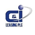 C&I Leasing
