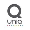 Uniq International