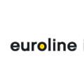 Euroline USA logo
