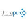 Therapure Biopharma