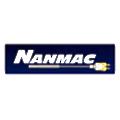 Nanmac logo