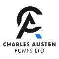 Charles Austen Pumps logo