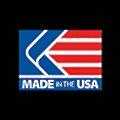 Kappler logo