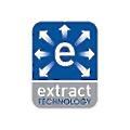 Extract Technology logo