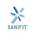 Sanifit