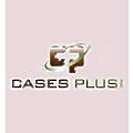Cases Plus logo