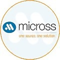 Micross Components logo
