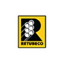 Retubeco logo