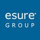 Esure Group logo
