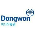 Dongwon logo