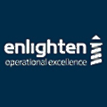Enlighten Software logo