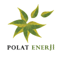 Polat Energy logo