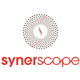 Normal synerscope logo small