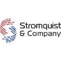 Stromquist & Company logo