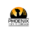 Phoenix Rope and Cordage