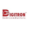 Digitron Semiconductors logo