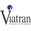 Viatran