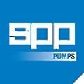 SPP Pumps logo