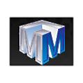 MetalMart International logo