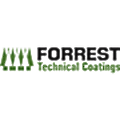 Forrest Technical Coatings logo