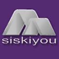 Siskiyou logo