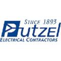 Putzel logo
