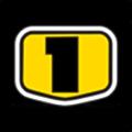 Expressway Spares logo