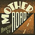 Mother Road logo