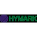 Hymark.net logo