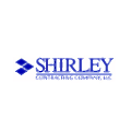 Shirley Contracting Company