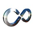 Calvert Holdings logo