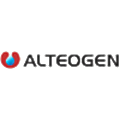 Alteogen logo