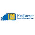 KeyImpact logo