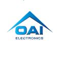 OAI Electronics