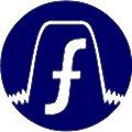 Filtronic logo