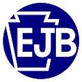 E. Jordan Brookes logo
