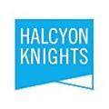 Halcyon Knights