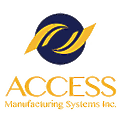 Access Manufacturing Systems logo