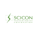 Scicon Technologies logo