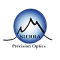 Sierra Precision Optics