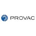Provac Sales logo