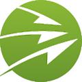 ChangeGPS logo