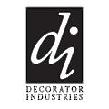 Decorator Industries