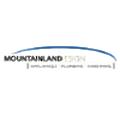 Mountain Land Design