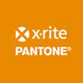 X-Rite logo