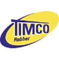 Timco Rubber